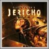 Komplettlösungen zu Jericho