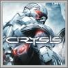 Erfolge zu Crysis