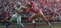 """Madden NFL 19: Trailer zum Story-Modus """"Longshot 2"""""""