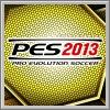 Komplettlösungen zu Pro Evolution Soccer 2013