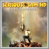Komplettlösungen zu Serious Sam HD: The First Encounter