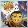 Erfolge zu Bee Movie - Das Game