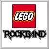 Erfolge zu Lego Rock Band