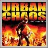 Komplettl�sungen zu Urban Chaos: Riot Response