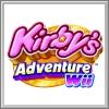 Komplettlösungen zu Kirby's Adventure Wii