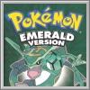 Komplettlösungen zu Pokémon Smaragd