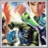 Komplettl�sungen zu Ben 10: Ultimate Alien - Cosmic Destruction