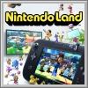 Komplettlösungen zu Nintendo Land