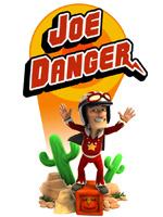 Alle Infos zu Joe Danger (PS_Vita)