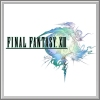 Komplettl�sungen zu Final Fantasy XIII