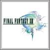 Komplettlösungen zu Final Fantasy 13