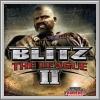 Erfolge zu Blitz: The League 2