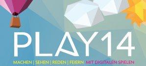 Vortr�ge, Workshops, Theater und Musik ab Mittwoch 16. September in Hamburg