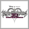 Komplettlösungen zu Kingdom Hearts 3D: Dream Drop Distance