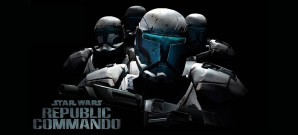 Screenshot zu Download von Star Wars: Republic Commando
