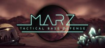 MarZ Rising: Demo der taktischen Tower Defense steht bereit