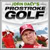 Erfolge zu John Daly's ProStroke Golf