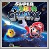 Komplettlösungen zu Super Mario Galaxy