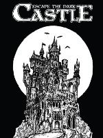 Alle Infos zu Escape the Dark Castle (Spielkultur)
