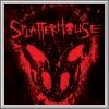 Komplettlösungen zu Splatterhouse