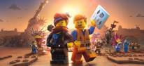 The LEGO Movie 2 Videogame: Erster Trailer und Termine