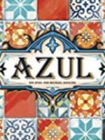 Alle Infos zu Azul (Spielkultur)