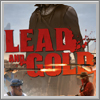 Erfolge zu Lead and Gold: Gangs of the Wild West