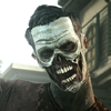 The Walking Dead 2 - Episode 2: A House Divided für Allgemein