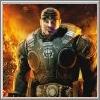 Gears of War - Das Brettspiel für Spielkultur