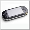 PSP für Handhelds