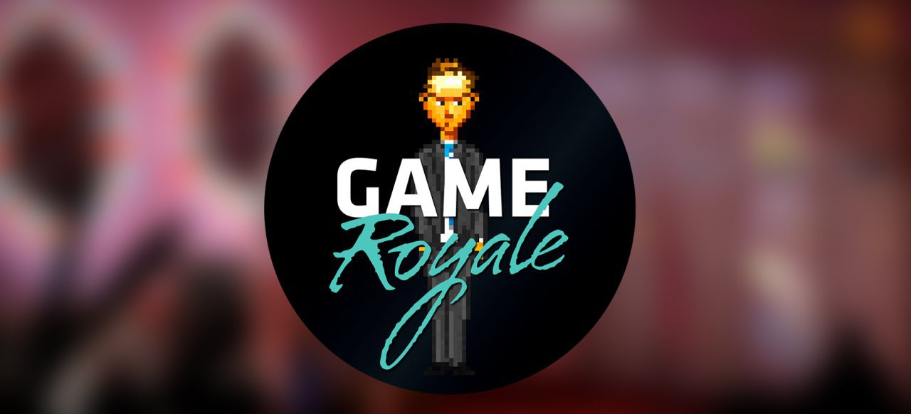 Neo Magazin Game Royale (Adventure) von ZDF Enterprises GmbH