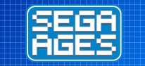 SEGA Ages: Auf Switch mit Sonic the Hedgehog und Lightening Force gestartet