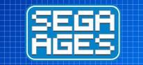 Sega Ages: Oldie-Reihe kommt auf die Switch; mit Download-Titeln wie Thunder Force 4 und Alex Kidd