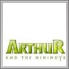 Komplettl�sungen zu Arthur und die Minimoys