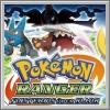 Komplettlösungen zu Pokémon Ranger: Finsternis über Almia