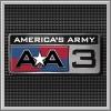 America's Army 3 für PC-CDROM