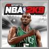 Komplettlösungen zu NBA 2K9