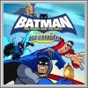 Komplettl�sungen zu Batman: The Brave and the Bold - Das Videospiel