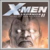 Komplettl�sungen zu X-Men: Legends 2 - Rise of Apocalypse