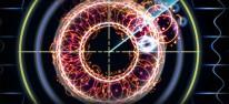 Sonar Beat: Musikalische U-Boot-Verteidigung vom Stapel gelaufen
