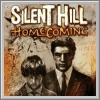 Komplettlösungen zu Silent Hill: Homecoming