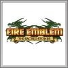 Komplettlösungen zu Fire Emblem: The Sacred Stones