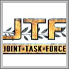 Komplettlösungen zu Joint Task Force