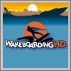 Erfolge zu Wakeboarding HD