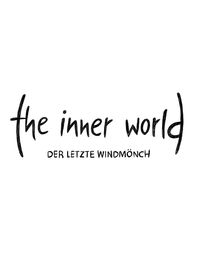 Alle Infos zu The Inner World: Der Letzte Windmönch (XboxOne)