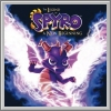 The Legend of Spyro: A New Beginning für PlayStation2