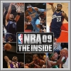 Komplettl�sungen zu NBA 09: The Inside
