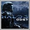 Komplettlösungen zu Halo 3: ODST
