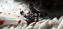 """Ghost of Tsushima: Michael Pachter: Japanischer """"Beigeschmack"""" ist Gift für die kommerzielle Anziehungskraft"""