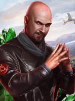 E3 Command & Conquer: Rivals
